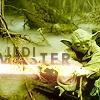 soulswallo: (SW-Yoda-Jedi Master 2)