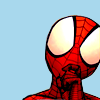 nerdylilspidey: (hold on... the thought will come to me)