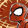 nerdylilspidey: (spider sense tingling!)