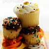 soulswallo: (Birthday cupcakes)