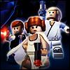 soulswallo: (SW-Lego style!)
