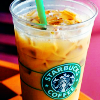soulswallo: (Stock-Starbucks iced coffee)
