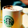 soulswallo: (Stock-Starbucks hot coffee)