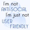 soulswallo: (Quote-I'm not anti-social)