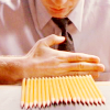 soulswallo: (XF-Mulder & the OCD)