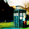 soulswallo: (DW-Tardis-Take me away)