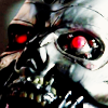 soulswallo: (SCC-Terminator exoskeleton)