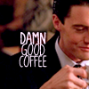 three_penny: (Damn Good Coffee)