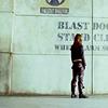 soulswallo: (SCC-Cameron-Blast doors)