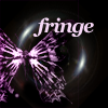 soulswallo: (Fringe-stock-butterfly)
