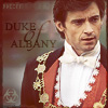 amezri: (duke of albany)