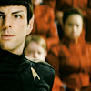 soulswallo: (ST-Spock is listening to you)