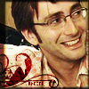 amezri: (tennant ;; specs + smile = win)