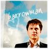 amezri: (barrowman ;; heart in the clouds)