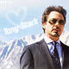 amezri: (iron man ;; i heart stark)