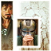 amezri: (iron man ;; stark ;; suit r&d)