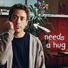 amezri: (kkbb ;; harry needs a hug)