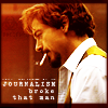 amezri: (zodiac ;; journalism broke that man)
