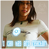 amezri: (amezri ;; i can has arc reactor!)