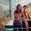 amezri: (dw ;; amy & 11 ;; TARDIS)