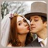 amezri: (dw ;; amy&rory ;; wedding)