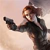amezri: (avengers ;; black widow)