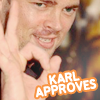 soulswallo: (Actor-KUrban-Karl approves)