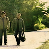 soulswallo: (SPN-Boys on the Road)