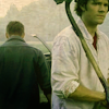 soulswallo: (SPN-Boys going gravedigging)