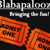 soulswallo: (Blabapalooza-layout-tix)