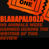 soulswallo: (Blabapalooza-No animals were harmed)