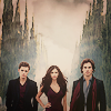 soulswallo: (TVD-Cast-Long misty walk)