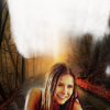 soulswallo: (TVD-Elena-Laughing and lovely)