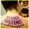 belenen: (gender abolitionist)