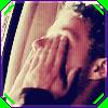 belenen: (overwhelmed)