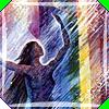 belenen: (colors of the wind)
