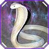 belenen: (cobra spirit)