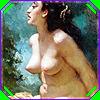 belenen: (curvygirl -- nude (amazing curves))