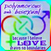 belenen: (bisexuality)