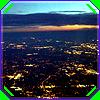 belenen: (night -- atlanta)