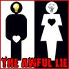 belenen: (gender is a lie)
