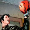 wake_the_dragon: (red hood)