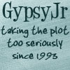 gypsyjr: (random -  taking it too seriously)