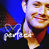dying_sacrifice: (Jensen: Perfect)
