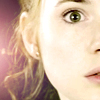 emei: (amelia pond [doctor who])