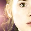 emei: (amelia pond [doctor who])