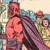 fallynleaf: (Magneto)