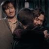 fallynleaf: (Remus/Sirius)