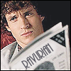 ravurian: (hugh dancy)