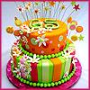 janedavitt: (birthdaybyme)